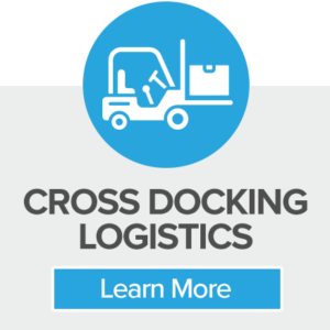Cross Docking Logistics