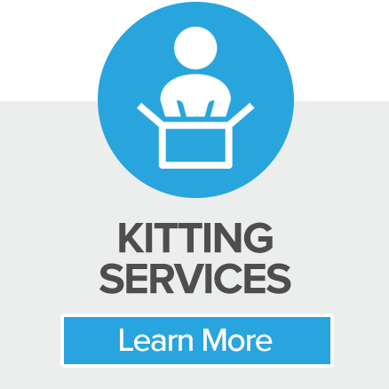 Kitting Services