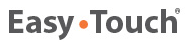 Easy-Touch Logo