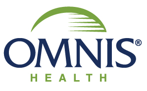OMNIS Health Logo