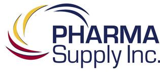 Pharma Supply Logo