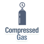 Compressed Gas Products