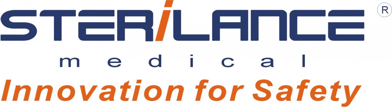 Sterilance Logo
