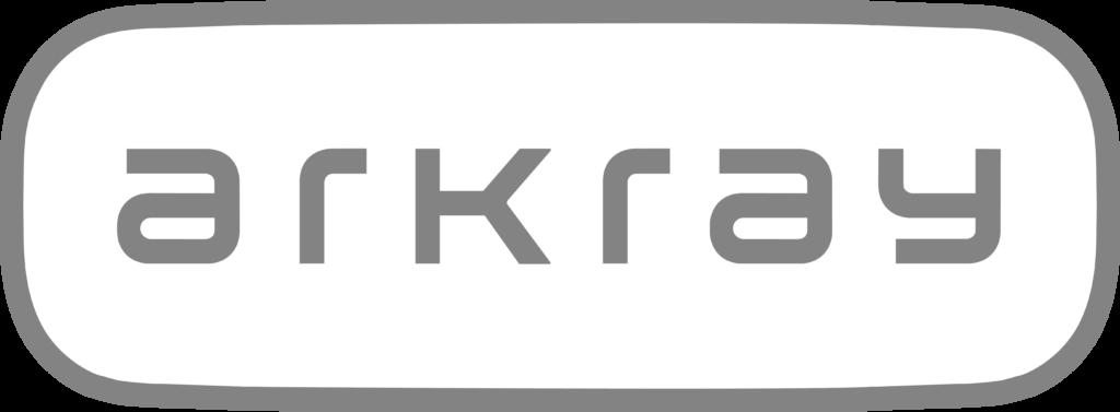 arkray logo